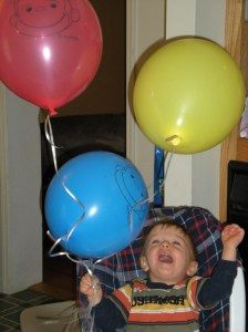 christopherballoon1